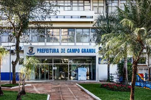 Capital e Estado analisam manutenção de servidores em home office após pandemia