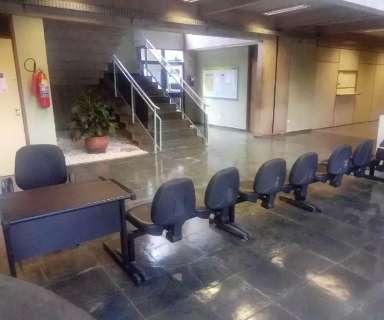 Capital e Estado podem manter servidores em home office mesmo depois da pandemia
