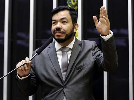 TRE-MS nega recurso e mantém veto à candidatura de deputado na Capital
