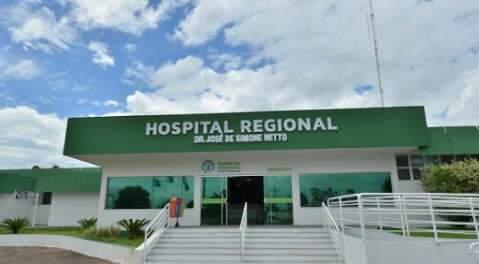 """Soropositivo é levado para delegacia após ameaçar """"jorrar"""" sangue em hospital"""