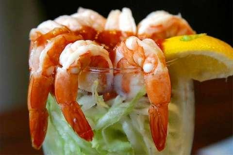 Exército de MS vai gastar R$ 8 milhões em festas com camarão e uísque 12 anos