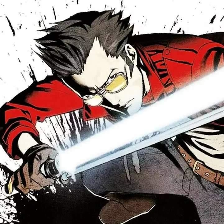 Jogos da série No More Heroes vão para o Nintendo Switch