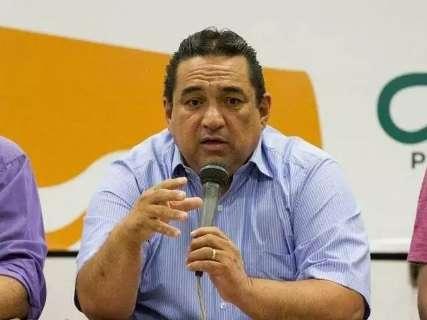 Justiça nega pedido de direito de resposta feito pelo prefeito de Corumbá