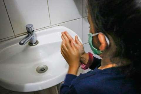 Cientistas dizem que reabertura de escolas é imprescindível