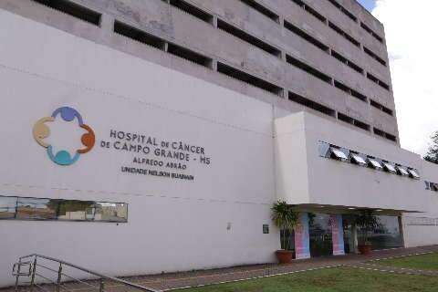 Em seis meses, município quer zerar fila de 3,5 mil exames de detecção de câncer