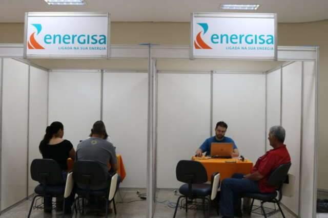 Com mais de 10 mil devedores, campanha de negociação deve recuperar R$ 2 milhões