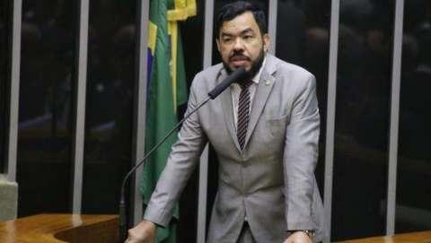 "Após pedir vaga em presídio, PF libera ""Tio Trutis"""
