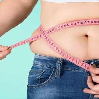 Pouco falada, cirurgia metabólica pode até controlar diabetes