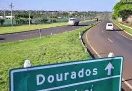 Força-tarefa constata desvio de R$ 11,7 milhões em obras do Dnit em Dourados