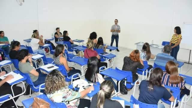 Prefeitura contrata tradutor e intérprete de libras para atuar na educação