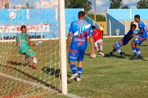 Após MS definir representante, Copa SP de Juniores de 2021 é cancelada