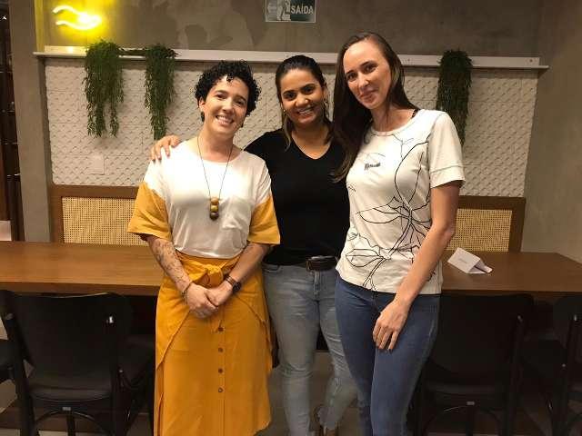 Priya: novo restaurante de comida indiana em Campo Grande