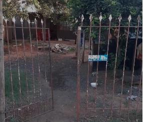 Briga de vizinhos acaba com homem espancado até a morte