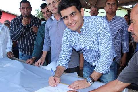 JHC (PSB) é eleito prefeito de Maceió com 58,65% dos votos