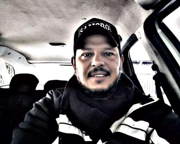 Assassinas de taxista executado são condenadas 1 dia após aniversário da vítima