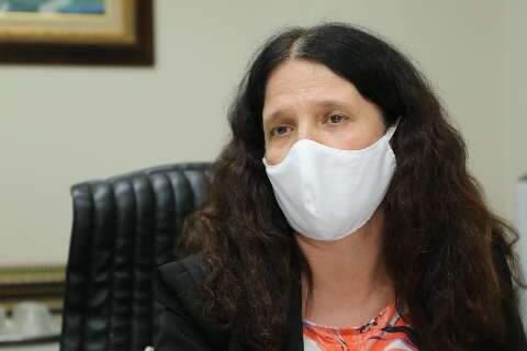 """""""Escola não é ponto de contaminação"""", defende MP sobre covid entre alunos"""