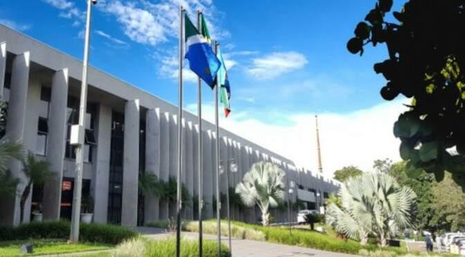 Comitê determinou mudanças no Poder Judiciário em reunião no dia 26 de novembro (Foto/Divulgação)