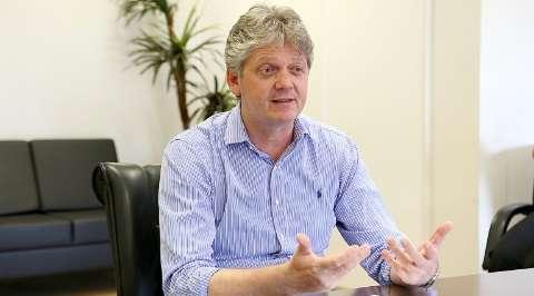 Governo lança programa estadual para incentivar cooperativismo em MS