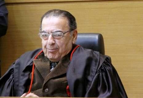 Pensionista de 54 anos será indenizado em R$ 4 mil por esperar demais no banco
