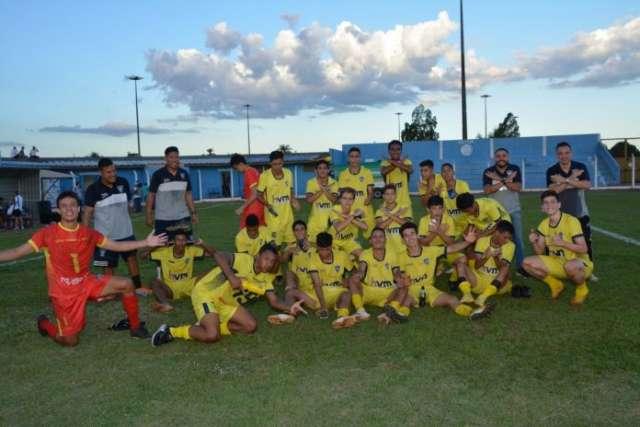 Time da Capital inicia busca por vaga nas quartas da Copa do Brasil