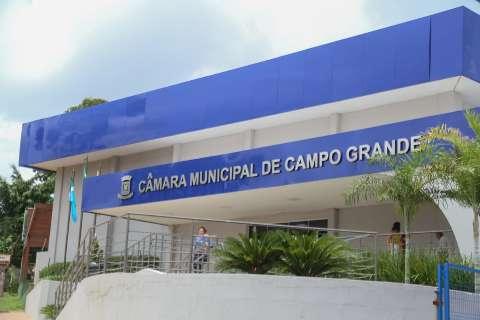 Justiça manda prefeitura pagar R$ 9 milhões por aluguéis do prédio da Câmara