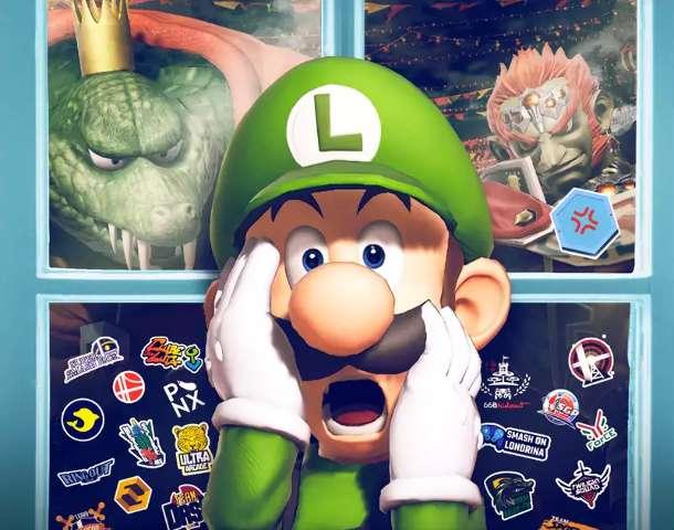 Super Smash Bros vive no Brasil graças à comunidade apaixonada