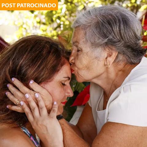 Empresária de Campo Grande – MS lança livro sobre depressão em Portugal/Brasil