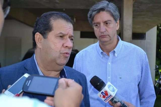 Ação contra Lei da Ficha Limpa no STF partiu do PDT de MS