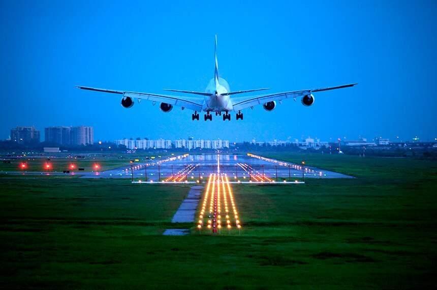 Passageiros ganharam mais prazo para buscar reembolso de viagem cancelada por conta da pandemia (Foto: Senado Notícias/Arquivo)