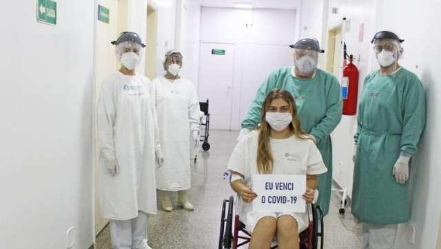 Governo seleciona 21 profissionais para atuar na Saúde