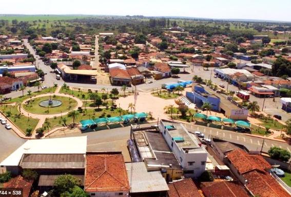 Prefeitura tem inscrições abertas de concurso público para 73 vagas