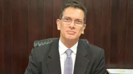 Novo presidente do TJMS prevê poucas mudanças em chefias