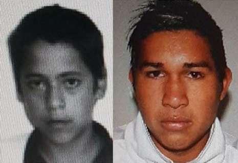 Confirmada identidade de mais dois bandidos mortos; todos eram paraguaios