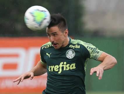 Na reta final, Brasileirão abre rodada com Palmeiras x Grêmio nesta noite