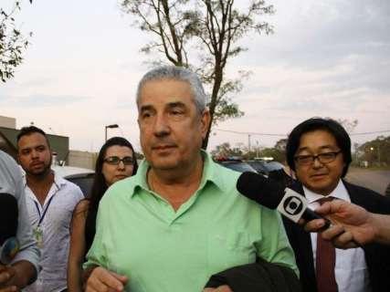 STJ nega pedido de filhas de Amorim para trancar ação da Lama Asfáltica