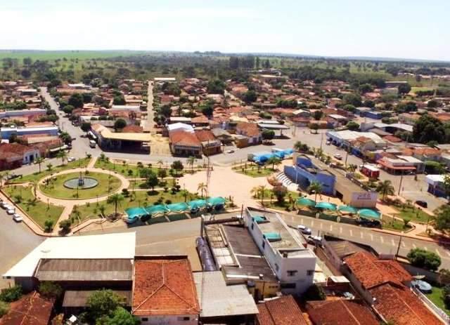 Prefeitura segue com inscrições abertas para concurso com 73 vagas