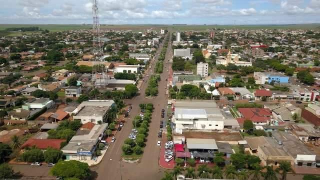 Com salários de até R$ 1,9 mil, prefeitura busca profissionais em 8 áreas