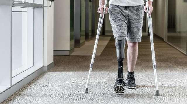 Cobertura de prótese, órtese, stents e válvulas