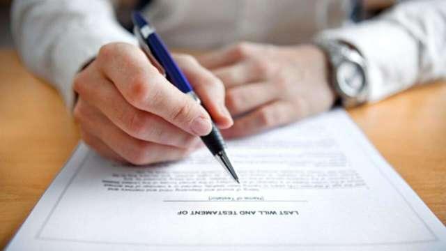 Você sabe do que se trata o testamento vital?