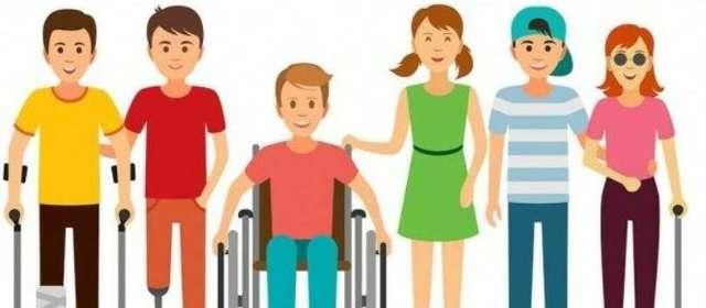 Principais Direitos da Pessoa com Deficiência