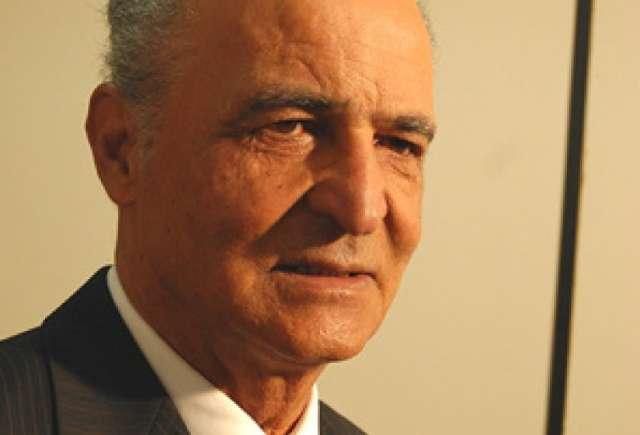 Coronavírus mata Humberto Teixeira, ex-prefeito de Dourados