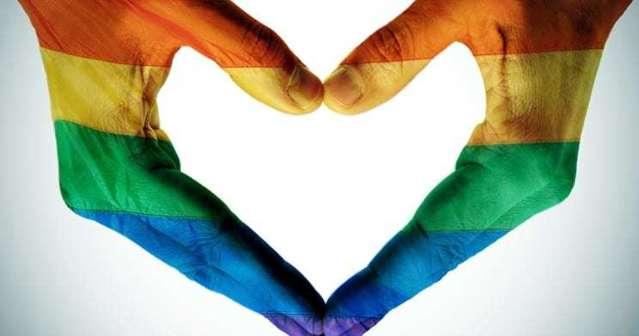 A importância do reconhecimento da união estável homoafetiva