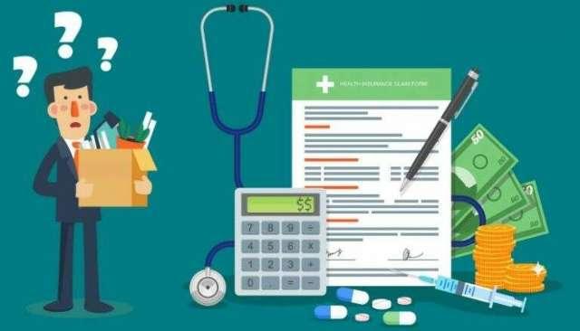 Demissão do empregado e continuidade no plano de saúde