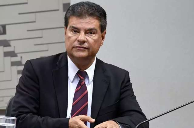 Defesa de Nelsinho vai recorrer de decisão que bloqueia bens do ex-prefeito