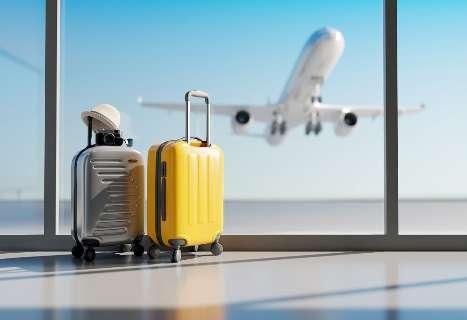Quando voltaremos a viajar como se viajava antes da pandemia?