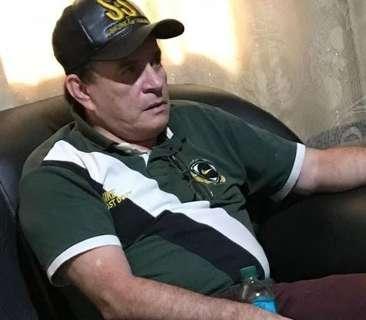 Traficante mais procurado do Paraguai, Gringo González é preso na fronteira