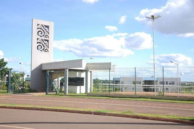 Inscrição para Vestibular UEMS 2021 encerra neste domingo