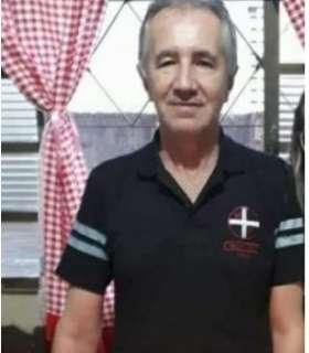 Homem morre no hospital, após ser encontrado desacordado e com sangue em casa