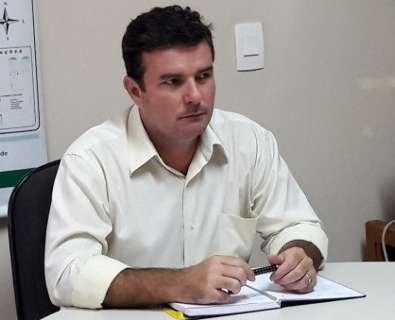 Morre em Roraima aos 46 anos ex-direto-presidente da Iagro