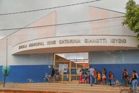 Prefeitura convoca 116 candidatos para vagas de agente patrimonial